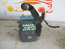 Pompa abs renault grand scenic 2015 1.5 diesel 285612 58413