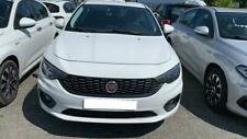 Fiat Hatchback More 1.3 Mjt 95 Cv Mirror More
