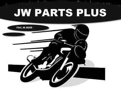 J W PARTS PLUS