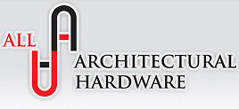 All+Architectural+Hardware