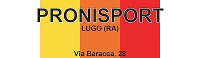Pronisport