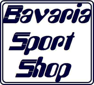 BavariaSportShop