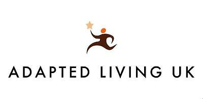 Adapted Living UK
