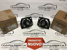 Fendinebbia Fiat 500 Restyling 2015 52007769 52007770