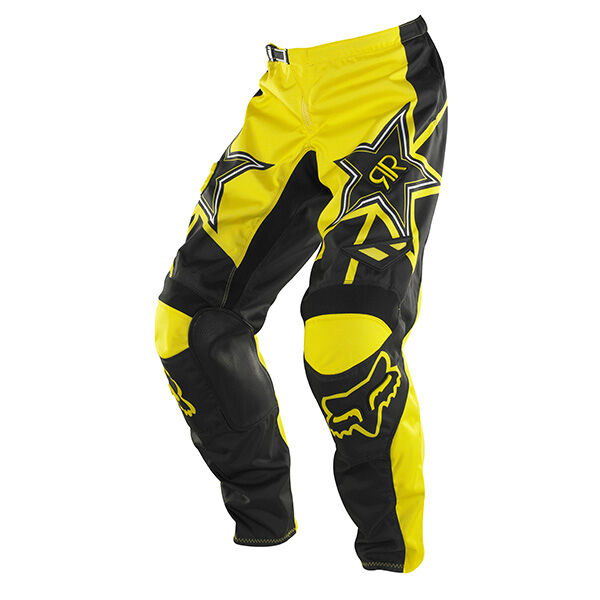 Dirt Bike Pants Buying Guide