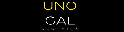 UNOGAL CLOTHING