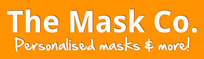 The Mask Co
