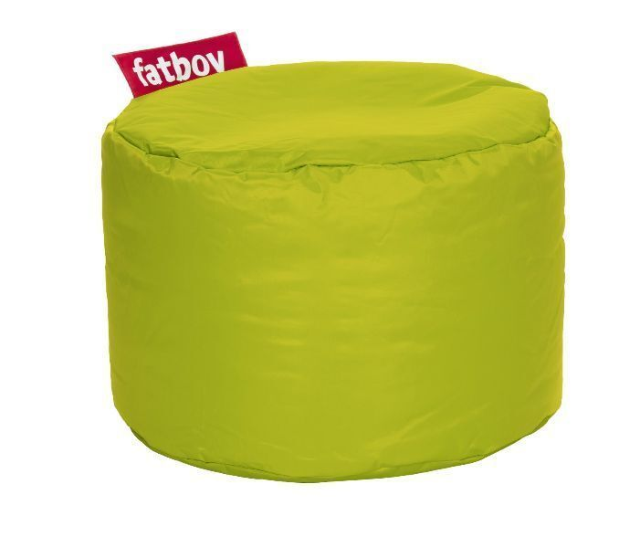 fatboy point - Childrens Bean Bag Chairs