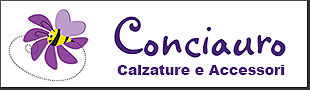 Calzature Conciauro