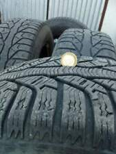 4 gomme invernali 195 65 15