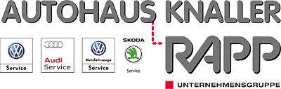 Autohaus Knaller GmbH und Co KG