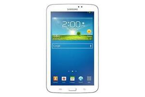 Tablette-Samsung-Galaxy-Tab-3-SM-T210-8-Go-Wi-Fi-Aucune-capacite-cellulaire