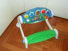 Gioco fisher price
