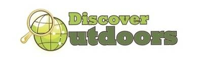 Discover*Outdoors