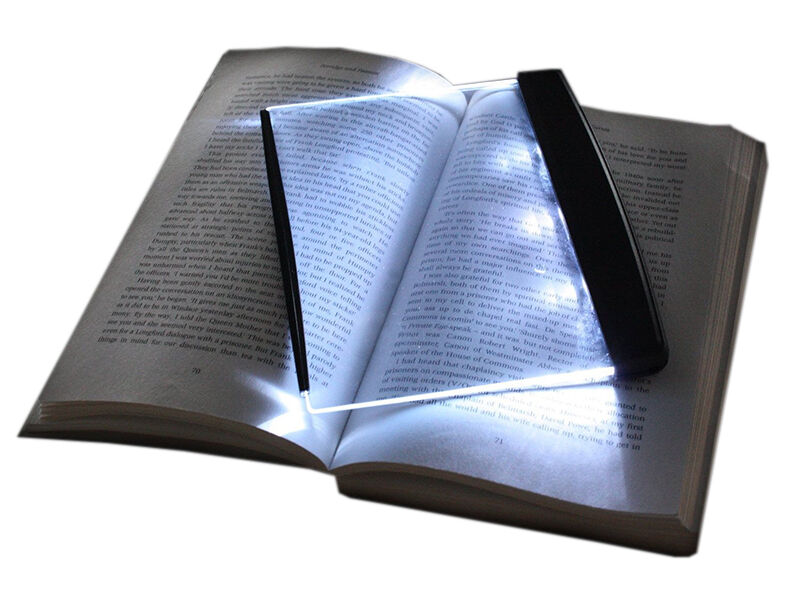 Top 6 Book Lights Ebay