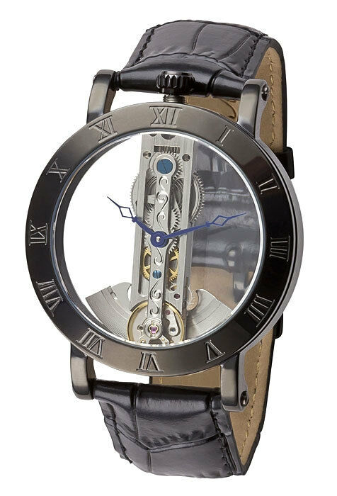Unique Watches Buying Guide