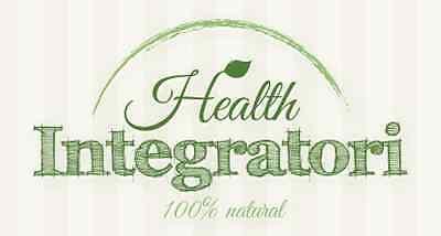 HEALTH INTEGRATORI