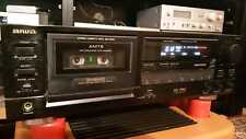 AIWA AD-F810 tape deck piastra a cassette dolby
