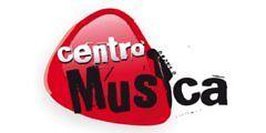 Centro_Musica_Senigallia