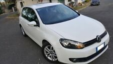 Vw golf 2.0tdi highline 2010