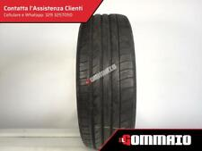 Gomme usate F DUNLOP ESTIVE 295 35 R 21