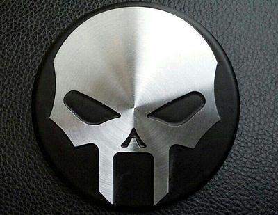 Darkmetal-Design