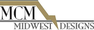 MCMmidwestdesign