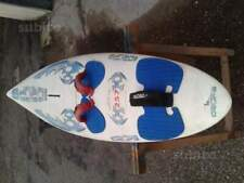 Windsurf Drops Wave 78 lt.