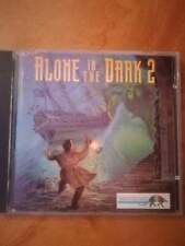 Videogioco alone in the dark 2