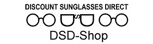 Discount Sunglasses Direct