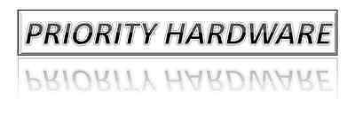 Priorityhardware