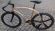 Scatto Fisso / Single Speed