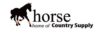 Horse CS
