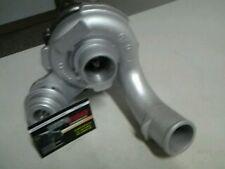 Turbo Rigenerato Motore Marino Yanmar
