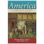 America Vol. 2