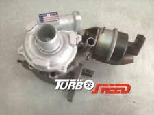Turbo Rigenerato Citroen 1.6 HDi 120cv