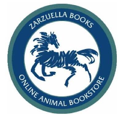 Zarzuella Books