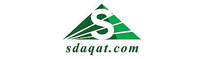 sdaqat