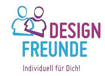 Design_Freunde