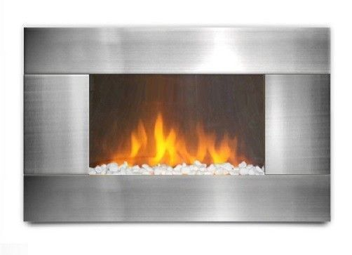 Top 8 Portable Fireplaces eBay