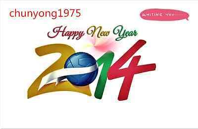 chunyong1975