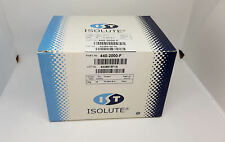 Isolute FLASH SI II 20g 70ml (pacco 16 pz.)
