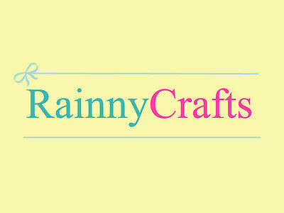 rainnycrafts