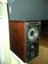 Casse amplificatore dolby digital sub wofer