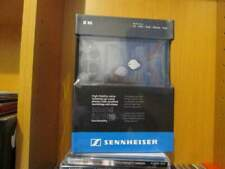 Cuffie Sennheiser IE80 nuove imballate!