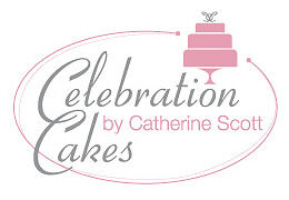 catherinescakes