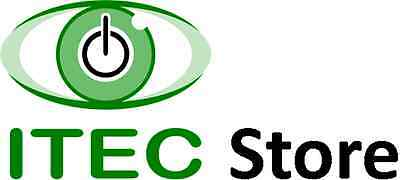 iTEC Technology Store