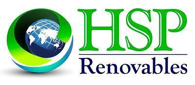 HSP RENOVABLES