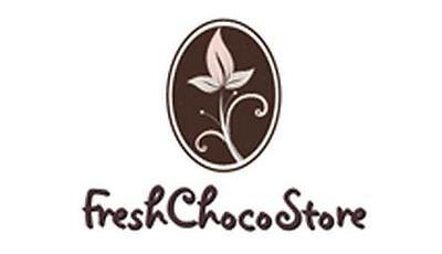 Fresh-Choco Store