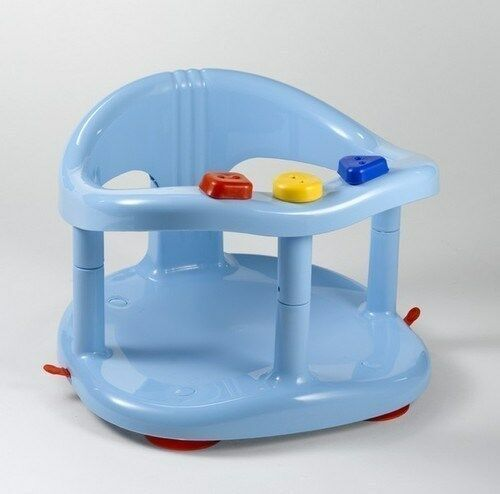 top 8 bathtubs for children ebay